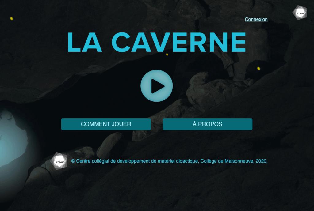 (la_caverne_accueil.jpg (1362×924), s. d.)