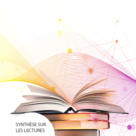 synthese